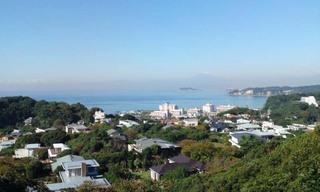 101105_fujiyama.jpg