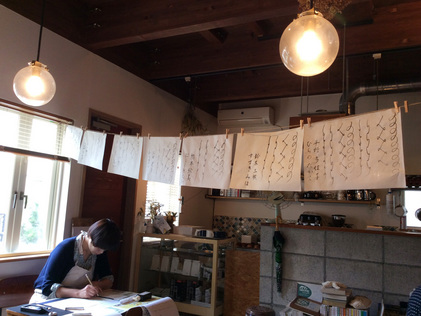 0416_hanateru_sakura_b.jpg