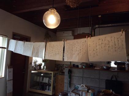 0416_hanateru_sakura_d.jpg