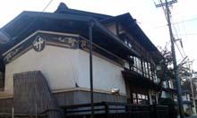 091029_suwa-ie-a.jpg