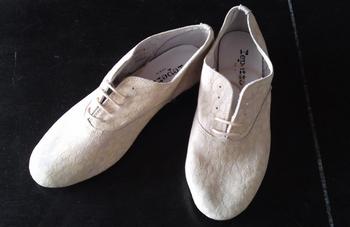 10.0319. shoes.jpg