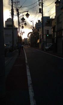 100811_0522_hana-b.jpg