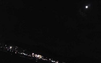 100821_hanateru_moon.jpg