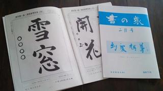 110124_shonoizumi.jpg