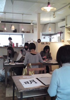 110220_ikanika_a.jpg