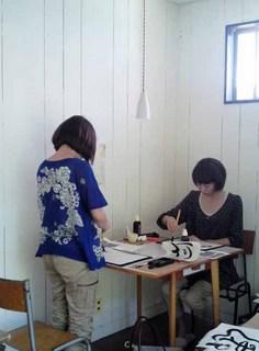 110515_ikanika_c.jpg
