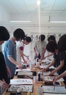 110723_s-hanateru_b.jpg