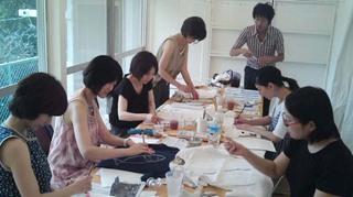 110806_st-hanateru-c.jpg