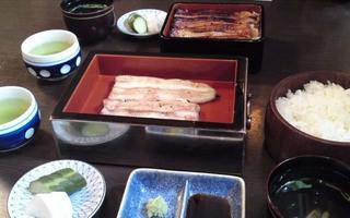 110818_hanateru_b.jpg