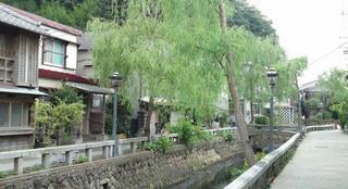 110818_hanateru_d.jpg