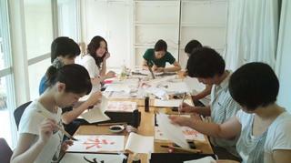 110911_st-hanateru_b.jpg