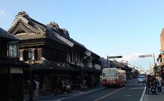 111115_hanateru_c.jpg