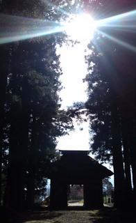 111123_hanateru_a.jpg