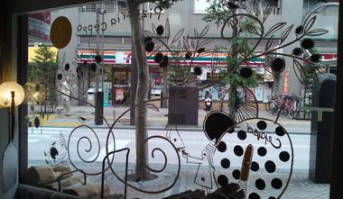 120925_hanateru_e.jpg