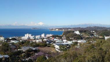 130118_hanateru_e.jpg