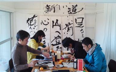 130126_hanateru_st_a.jpg