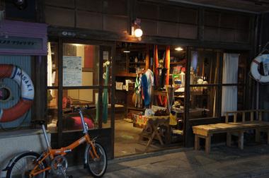 130210_hanateru_f.jpg