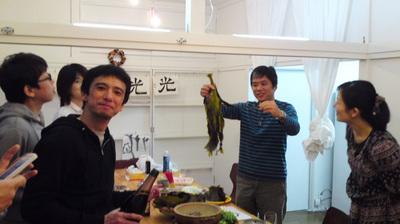 130323_hanateru_d.jpg