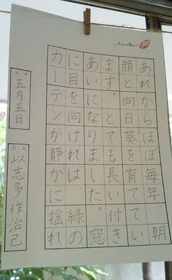 130505_hanateru_b.jpg
