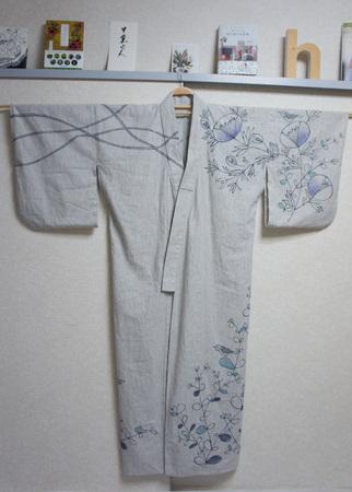 130713_hanateru_yukata_a.jpg