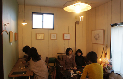 131125_hanateru_a.jpg