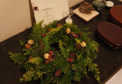 131209_hanateru_wreath.jpg
