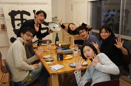 140111_hanateru_st_r.jpg