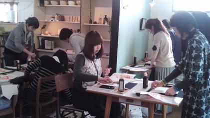 140119_hanateru_a.jpg