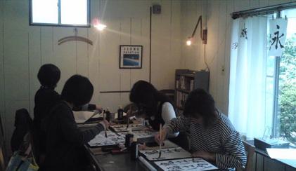 140202_hanateru_a.jpg