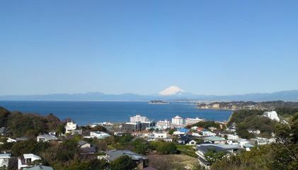 140322_hanateru_c.jpg