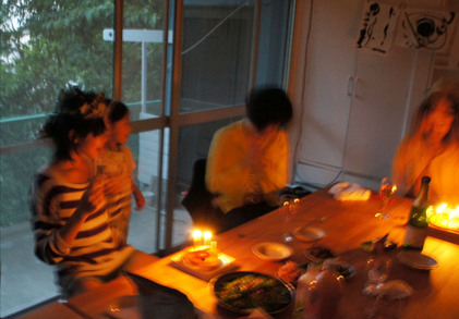 140510_hanateru_takopa8.jpg