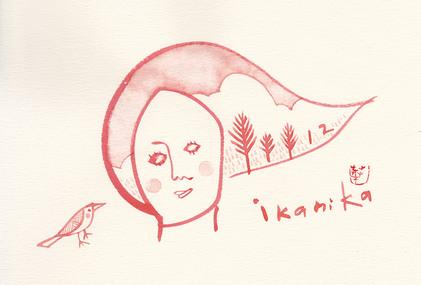 141202_hanateru_ikanika.jpg