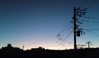 150110_hanateru_a.jpg