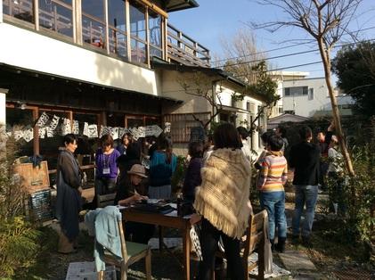 150228_hanateru_e.jpg