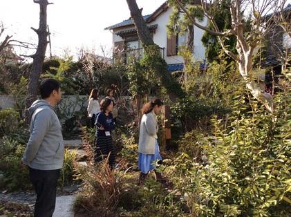 150228_hanateru_f.jpg