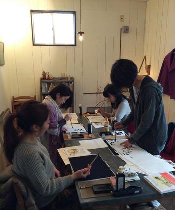 150301_hanateru_a.jpg