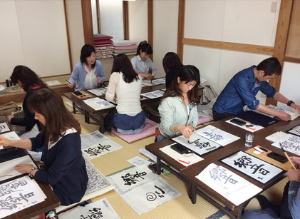 150425_hanateru_b.jpg