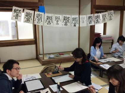 150425_hanateru_c.jpg