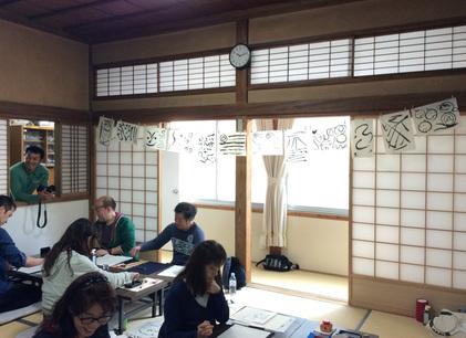 150425_hanateru_e.jpg
