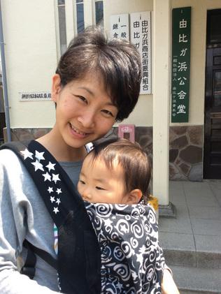 150425_hanateru_r&k.jpg