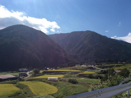 150912_hanateru_a.jpg