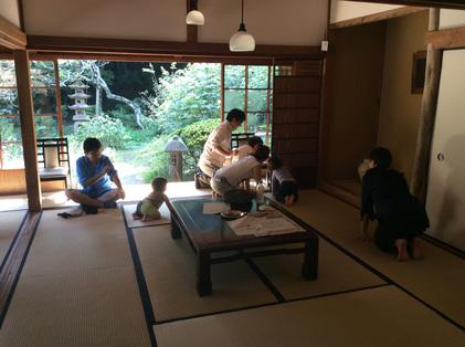 150919_hanateru_c.jpg