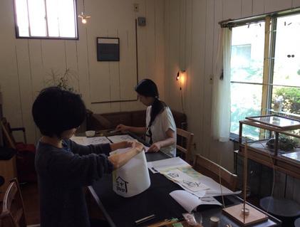 150920_hanateru_b.jpg