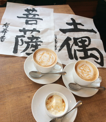 151012_hanateru_d.jpg