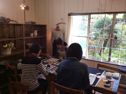 151103_hanateru_c.jpg