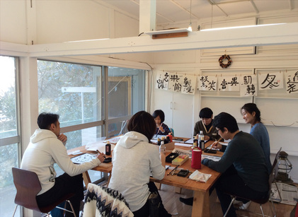 160109_hanateru_a.jpg