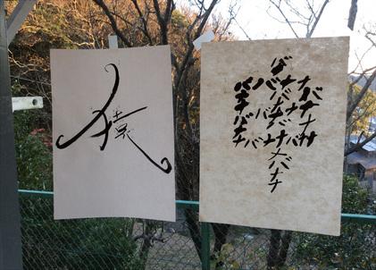 160109_hanateru_b.jpg
