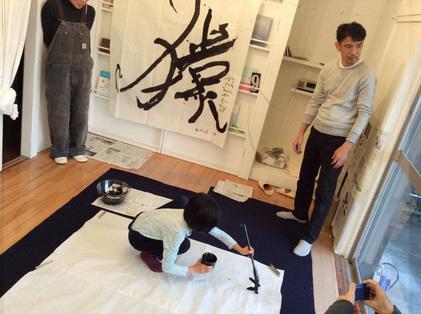160109_hanateru_f.jpg
