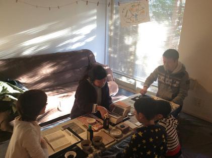 160116_hanateru_c.jpg