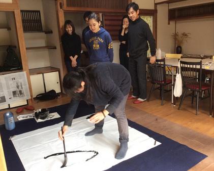 160118_hanateru_f.jpg